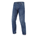 Dainese Connect Jeans
