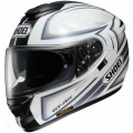 SHOEI GT-Air Multicolor